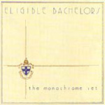Eligible Bachelors (CD)