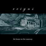 The House On The Causeway (CD)