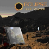 Eclipse (Remastered) (CD)