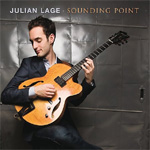 Sounding Point (CD)