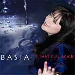 It's That Girl Again (CD)