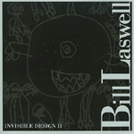 Invisible Design II (CD)