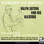 Echoes Of Swing (2CD)