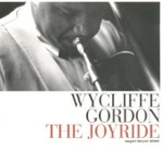 The Joyride (CD)