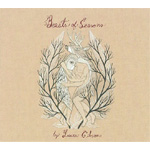 Beats Of Seasons (CD)