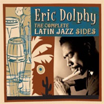 The Complete Latin Sides (CD)