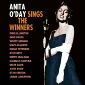 Sings The Winners / At Mister Kelly's (CD)