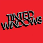 Tinted Windows (CD)
