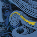 Cosmic Patriot (CD)