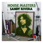House Masters (CD)