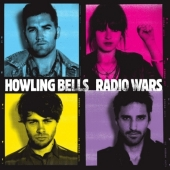 Radio Wars (CD)
