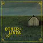 Other Lives (CD)