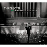 Chris Botti In Boston - Special Edition (m/DVD) (CD)