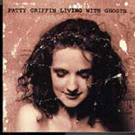 Living With Ghosts (CD)