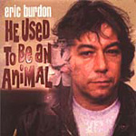 He Used To Be An Animal (2CD)