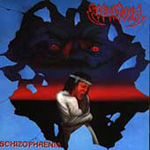 Schizophrenia (CD)