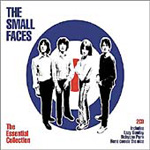 The Essential Collection (2CD)