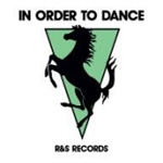 In Order To Dance (2CD)