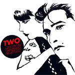 Two (CD)