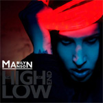 The High End Of Low (CD)