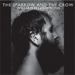 The Sparrow And The Crow (CD)