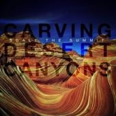 Carving Desert Canyons (CD)
