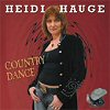 Country Dance (CD)