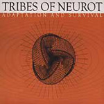 Adaption And Survival (CD)