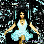 Ghetto Fairytale (CD)