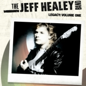 Legacy: Volume One (2CD)