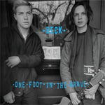 One Foot In The Grave (Remastered) (CD)