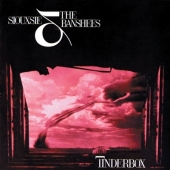Tinderbox (Remastered) (CD)