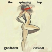 The Spinning Top (CD)
