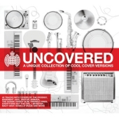 Uncovered - A Unique Collection Of Cool Cover Versions (2CD)