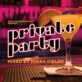 Private Party (CD)
