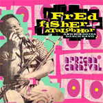 African Carnival (2CD)
