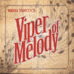 Viper Of Melody (CD)