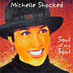 Soul Of My Soul (CD)