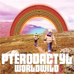 Worldwild (CD)