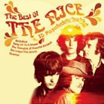 The Best Of The Nice (CD)