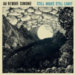 Still Night Still Light (CD)