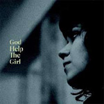 God Help The Girl (CD)
