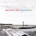 Places You Go (SACD-Hybrid)