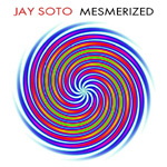 Mesmerized (CD)