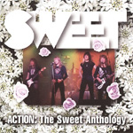 Action: The Sweet Anthology (2CD)