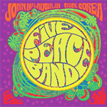 Five Peace Band Live (2CD)