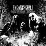 Engangsgrill (CD)