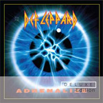 Adrenalize - Deluxe Edition (2CD)