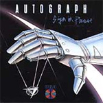 Sign In Please (Remastered) (CD)