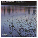 Urban Myths (CD)